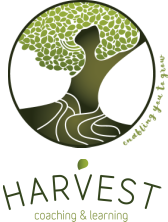 Harvest Coaching and Learning