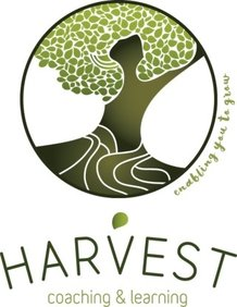 About Harvest Coaching & Learning