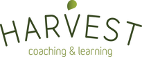 Harvest Coaching & Learning | Laurenne Di Salvo